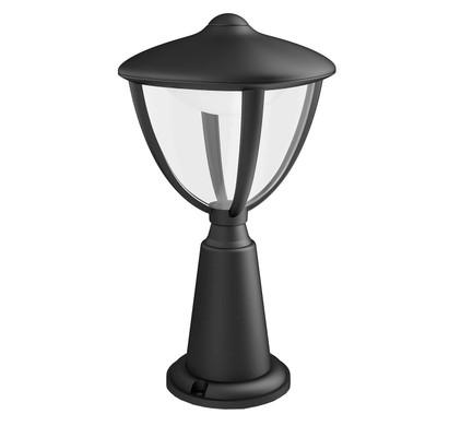Philips myGarden Robin Sokkellamp 33,5 cm