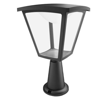 Philips myGarden Cottage Sokkellamp 36,5 cm
