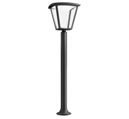 Philips myGarden Cottage Sokkellamp 88,5 cm