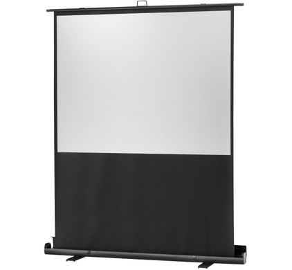Celexon Ultramobile Plus Professional (4:3) 194 x 146