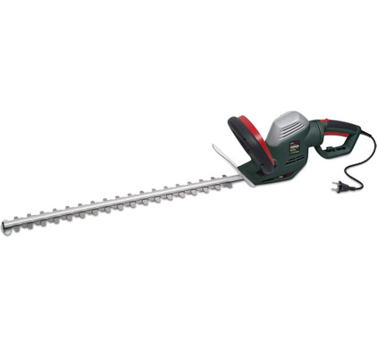 Powerplus POWXQG3020