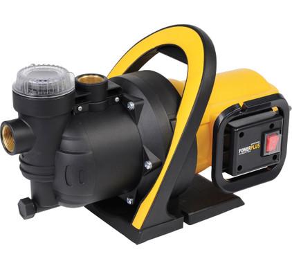 Powerplus POWXG9442