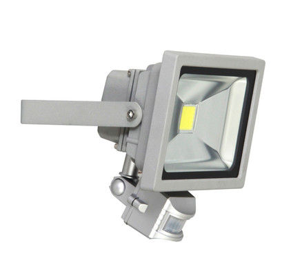 Smartwares XQ1221 Floodlight 20 watt