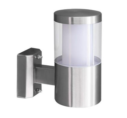 Eglo Basalgo 1 Wandlamp
