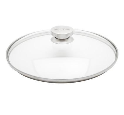 Demeyere Glazen Deksel 24 cm