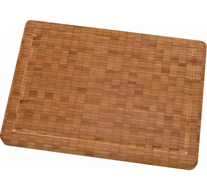 Zwilling Snijplank Bamboe 35,5 x 25 cm