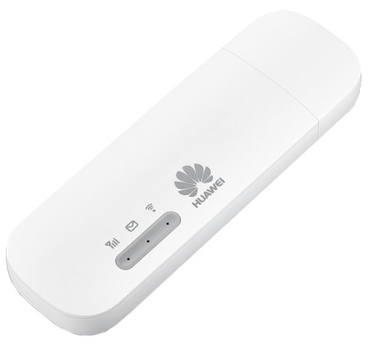 Huawei E8372h-153 Wingle