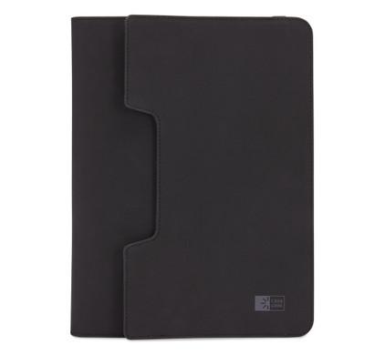 Case Logic Surefit Rotating Tablet Case 9-10'' Zwart