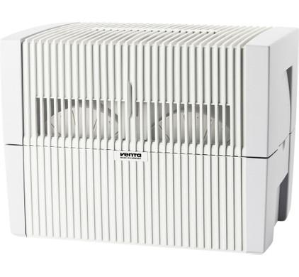 Venta LW45 Blanc