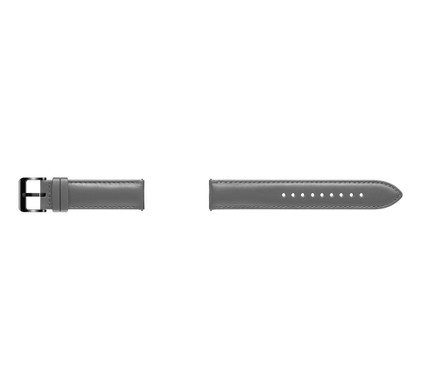 Samsung Gear S2 Classic Strap - Grey