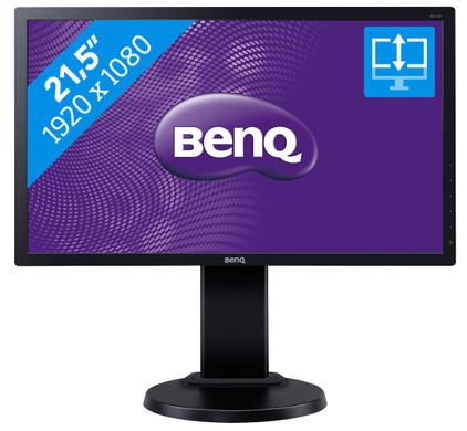 BenQ BL2205PT