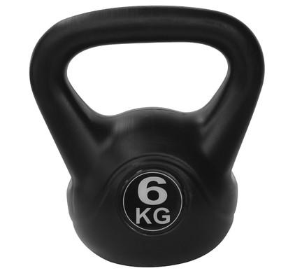 Tunturi PE Kettlebell 6 kg Main Image