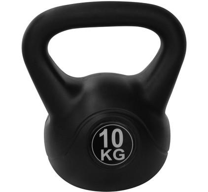 Tunturi PE Kettlebell 10 kg Main Image
