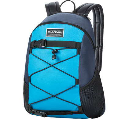 Dakine Wonder 15L Blues