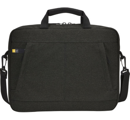 Case Logic Huxton 14'' Attache Zwart