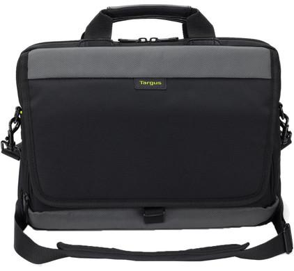 Targus City Gear 10-12'' Laptoptas Slim Zwart