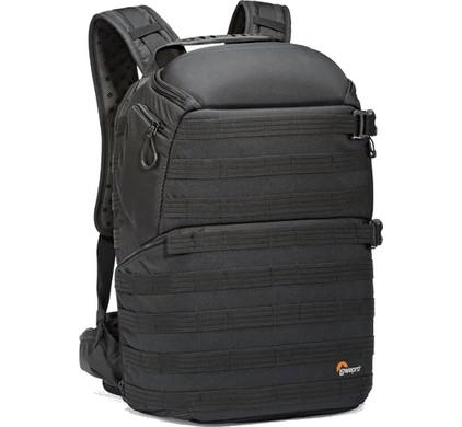Lowepro ProTactic 450 AW Zwart