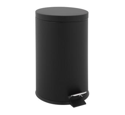 EKO V-part 20 Liter Zwart