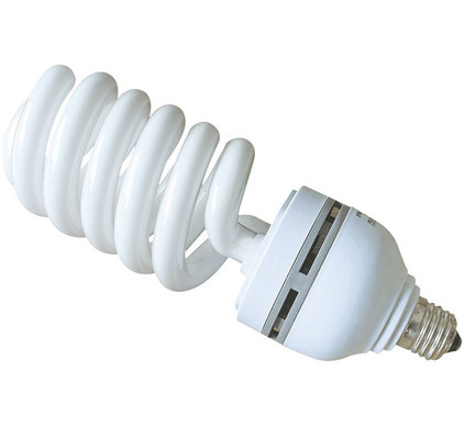 Bresser JDD-6 Daglichtlamp E27/55W Main Image