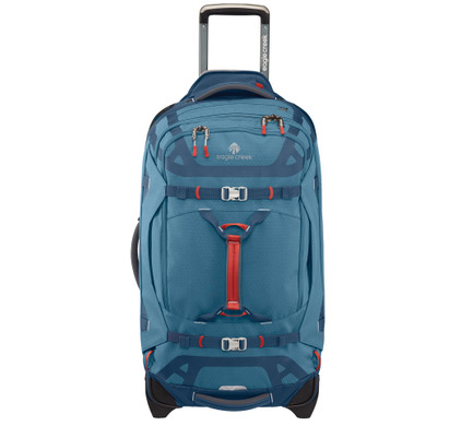 Eagle Creek Gear Warrior 29 Smokey Blue