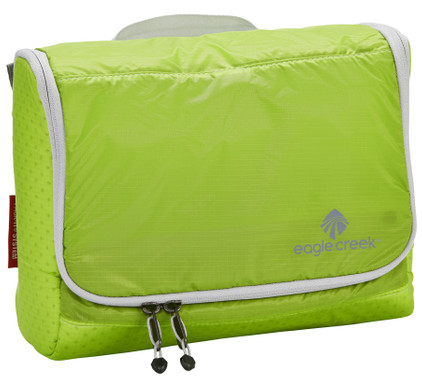 Eagle Creek Pack-It Specter On Board Strobe Green