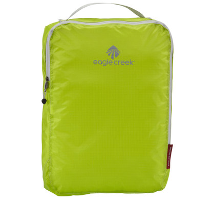 Eagle Creek Pack-It Specter Half Cube Strobe Green