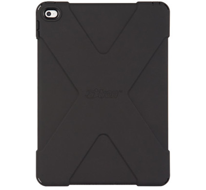 Joy Factory aXtion Bold Case iPad Air 2 Zwart