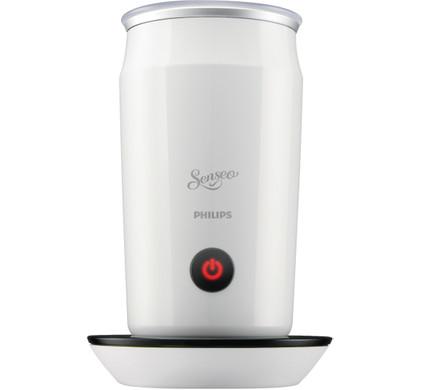 Philips Senseo Mousseur de lait CA6500/01