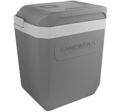 Campingaz Powerbox Plus 24L Grey/White - Elektrisch
