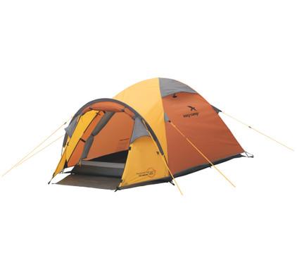 Easy Camp Quasar 200 Orange