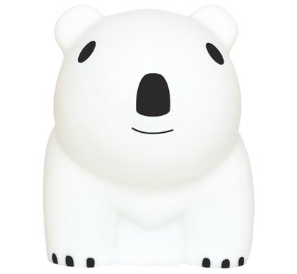 Luvion Polar Bear Nachtlamp