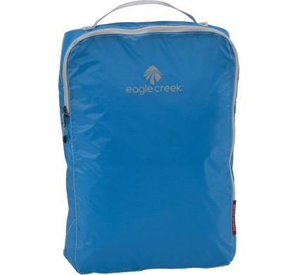 Eagle Creek Pack-It Specter Compression Half Cube Blue