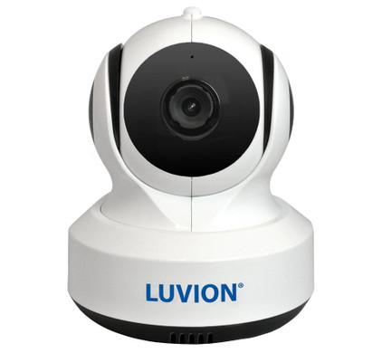 Caméra Luvion Essential Main Image