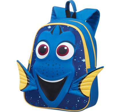 Samsonite Ultimate Dory/Nemo Preschool Backpack S+