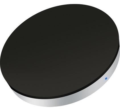 Zens Mini Single Qi Draadloze Oplader
