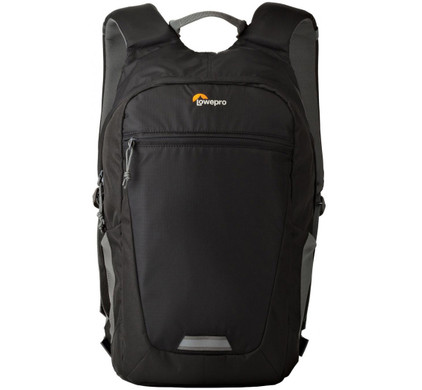 Lowepro Photo Hatchback BP 150 AW II Zwart