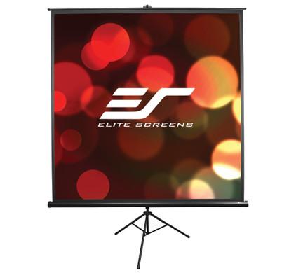 Elite Screens T72UWH (16:9) 168 x 99