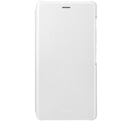 Huawei P9 Lite Book Case Wit