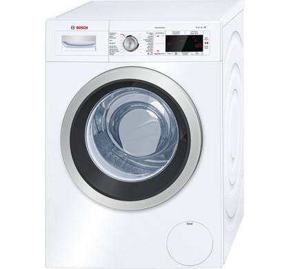Bosch WAW28462FG