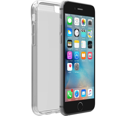 Otterbox Protected Skin Apple iPhone 6/6s Transparant