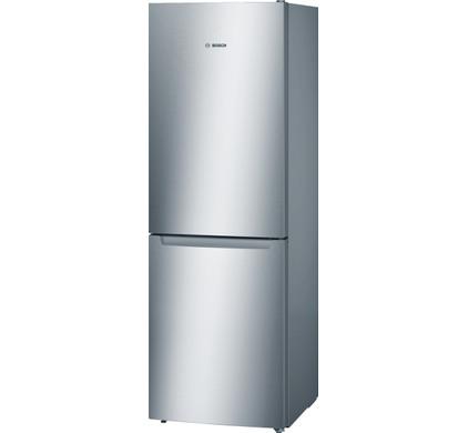 Bosch KGN33NL30