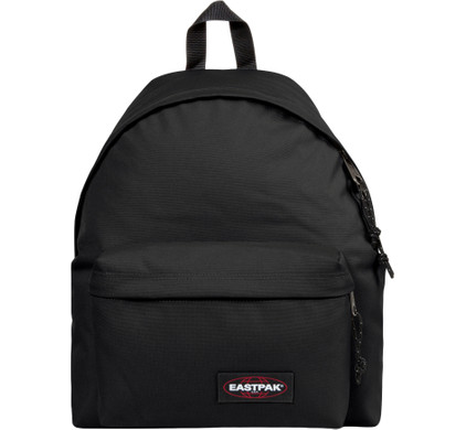 Eastpak Padded Dok'r Black