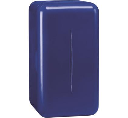 Mobicool F16 AC Blauw