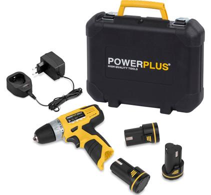Powerplus POWX0061LI