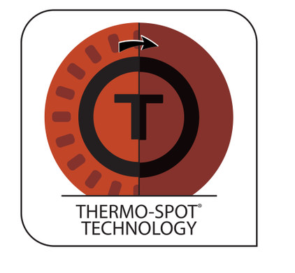 Visual Manufacturer