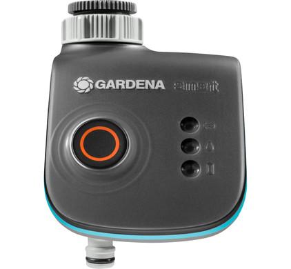 Gardena Smart Besproeiingscomputer
