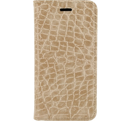 Mobilize Premium Magnet Apple iPhone 6/6s Alligator Bruin