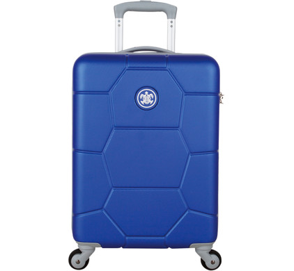 SUITSUIT Caretta Spinner 53 cm Dazzling Blue