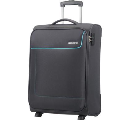 American Tourister Funshine Upright 55 cm Sparkling Graphite