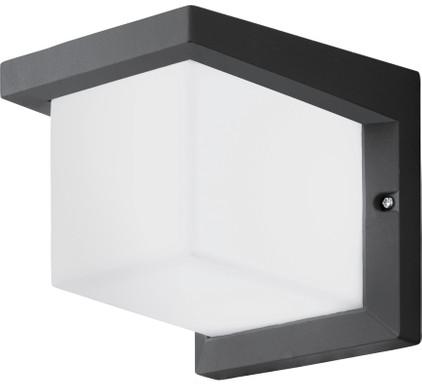 Eglo Desella 1 95097 Wandlamp